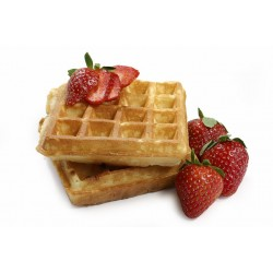 Complemento Waffel